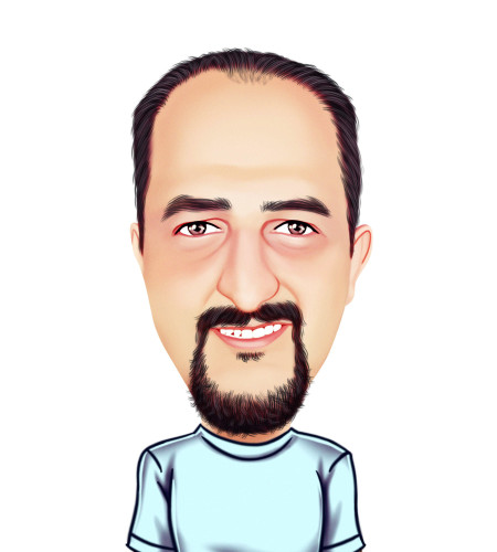 Reza-Javadi-e1479181656917