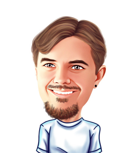 Kyle-Christensen-e1479181705832