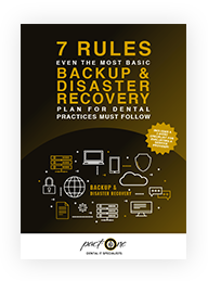 Pact-One-7Rules-eBook-HomepageSegment_Cover_R1