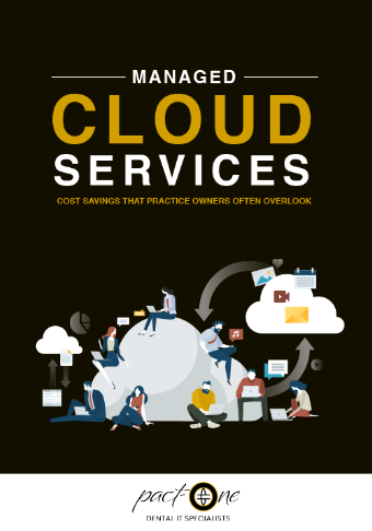 LD-PactOne-ManagedCloud-eBook-Cover