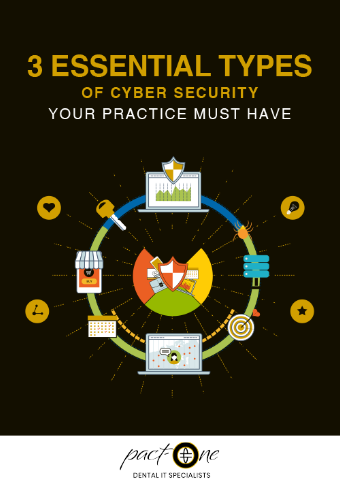LD-Pact-OneSolutions-3-Essential-types-of-Cyber-Security-Solutions-eBook-Cover
