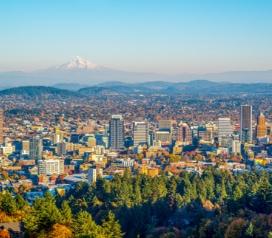 img-Portland-OR
