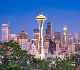 img-Seattle-WA
