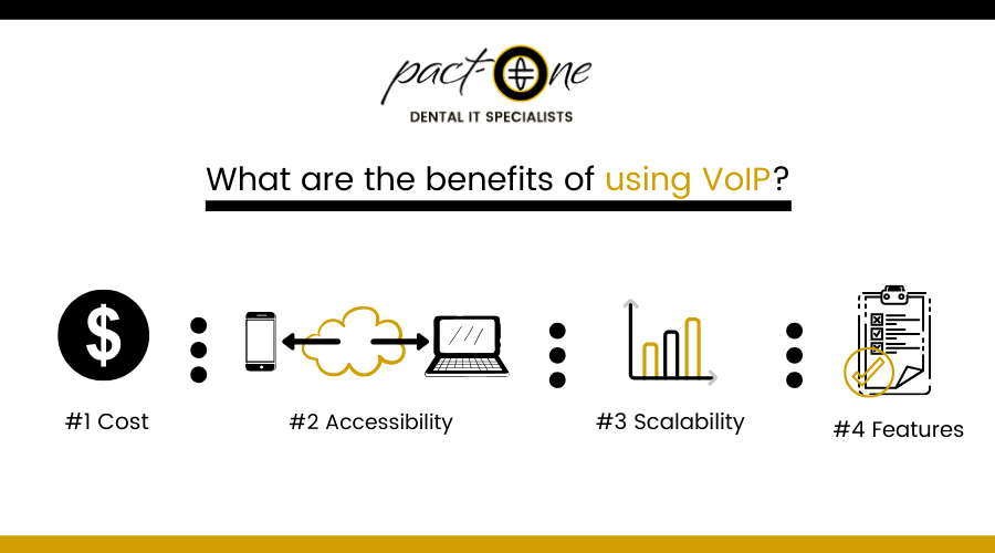 What-are-the-benefits-of-using-VoIP_-1