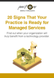 HP-Pact-OneSolutions_20-Signs-That-Your-Pactice-cover-r1