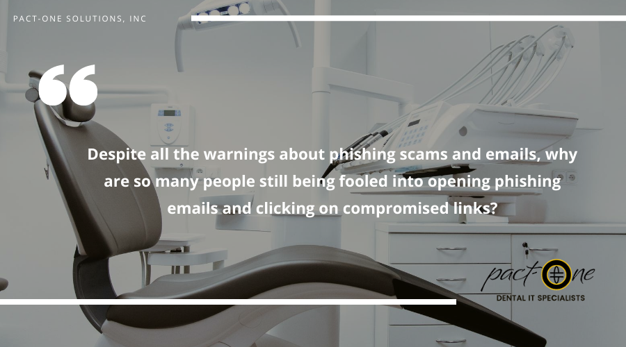 Widely-used-phishing-subject-lines-Infographic