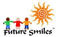 FUTURE SMILES NAMES DAN EDWARDS BOARD PRESIDENT