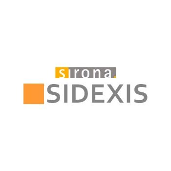 Sidexis
