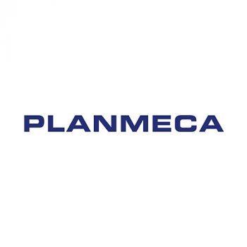 Planmeca