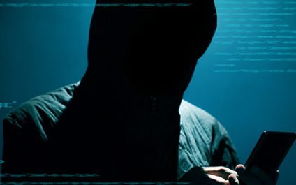 Reasons cybercriminals target healthcare providers