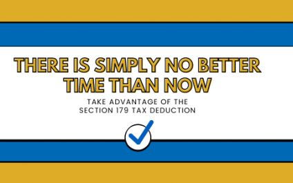 Section 179: What You Need to Know