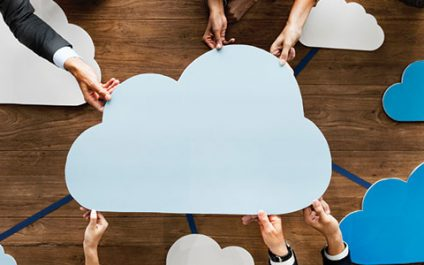 Cloud Services: The benefits and drawbacks for dental practices