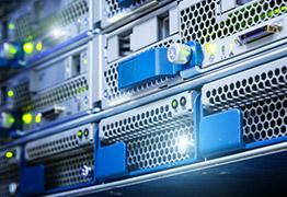 img-highlight-data-backup
