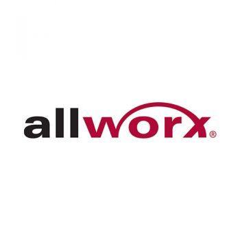 img-partner-allworx