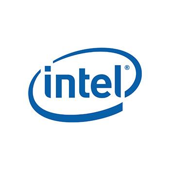 img-partner-intel