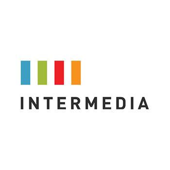 img-partner-intermedia