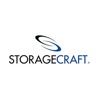 img-partner-storagecraft
