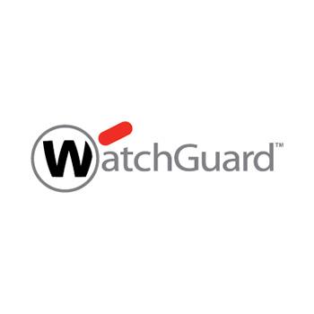 img-partner-watchguard