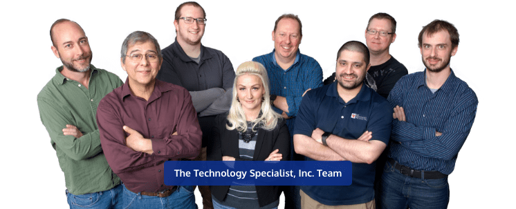 img-team-image-r1