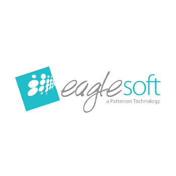 partners-logo-eaglesoft