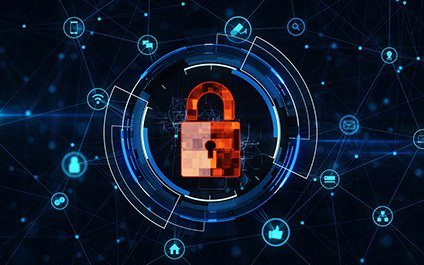 4 Deadly Mistakes You're Making With IT Security