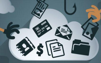 Ready for tax season phishing scams?