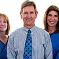 Our office takes pride in providing the highest level of dental care. It is a comfort knowing The Technology Specialist shares the same commitment and attention to detail in their business model.