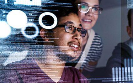 The management drawbacks of virtualization