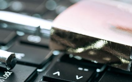 The Facebook data breach scandal explained