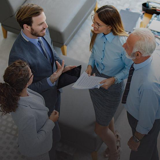 img-service-corporate-retirement