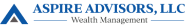 Aspire Advisors