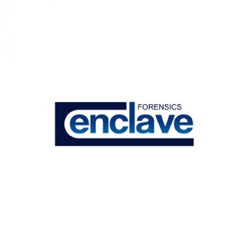 Enclave Forensics