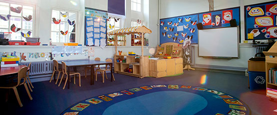 img-Early-childhood-pre-k-centers