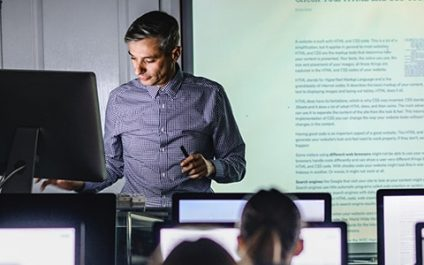 Best practices to ensure technology doesn't fail in the classroom