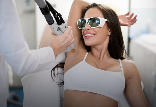 img-service-laser-hair-removal
