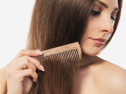 img-hair-restoration