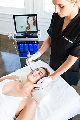 img-How-many-treatments-are-needed-to-see-results-r1