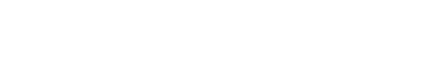 img-logo-white-emsella