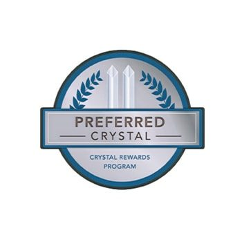 Preferred Crystal