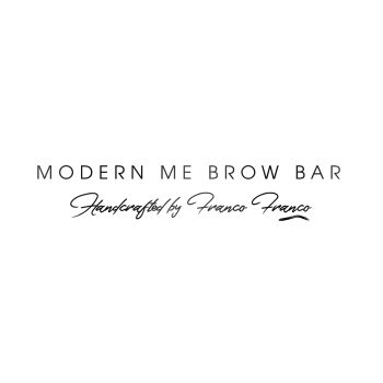 Modern Me Brow Bar