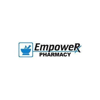 Empower Pharmacy