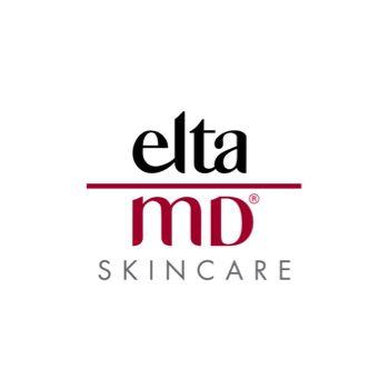 Elta MD Skincare