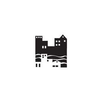 The Greater Cincinnati Northern Kentucky Apartment Association (GCNKAA)