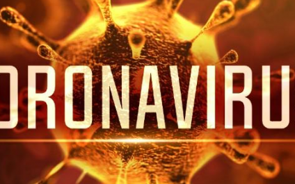 Coronavirus Causes Decree Clarification