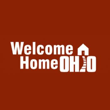Ohio Manufactured Homes Association