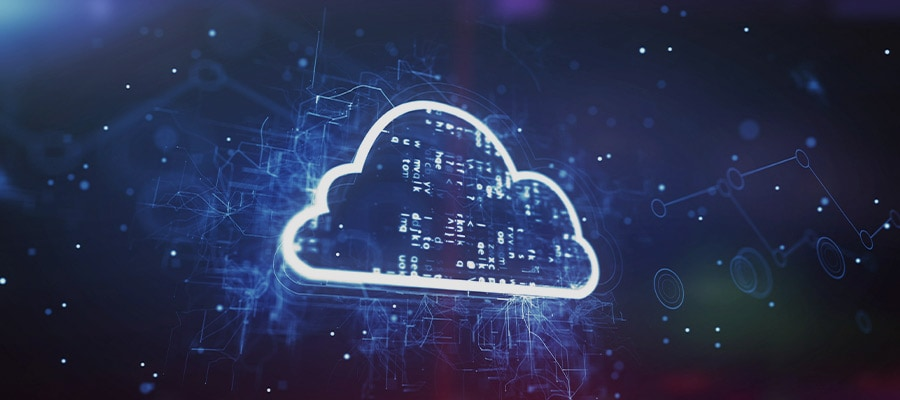 img-Cloud-Computing
