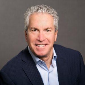 Greg Varelas