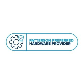 Preferred Hardware Providers
