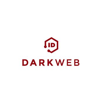 DarkWebID