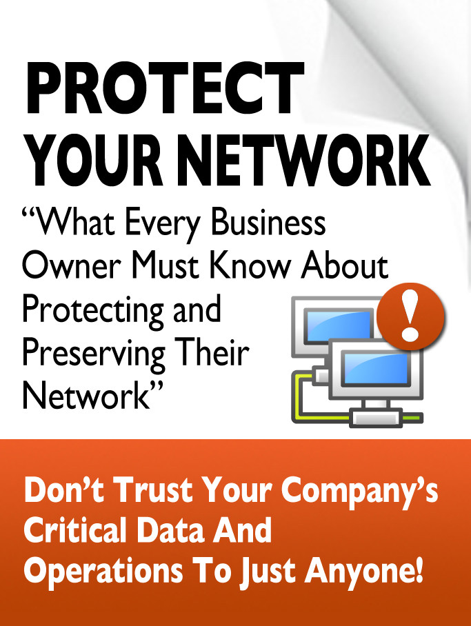 Protect_Your_Network_Security_Free_Report